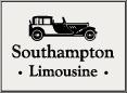 Southampton Limousine Niagara